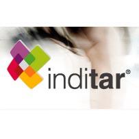 Inditar presenta sus tarjetas de Fidelización en ExpoCIT'11