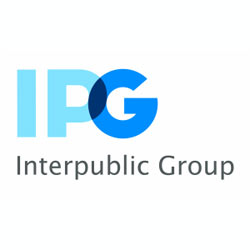 Interpublic dio un impulso a sus ingresos y beneficios en 2010