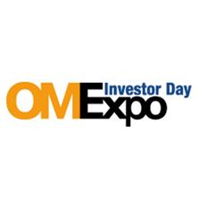 El OMExpo Investor Day ya tiene finalistas