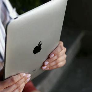 El comercio a través de las tabletas crecerá drásticamente en 2011