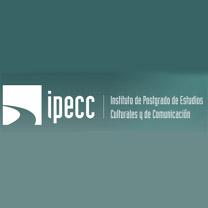 El primer Máster en Comunicación del entorno Web 2.0 impartido en España llega a su V convocatoria