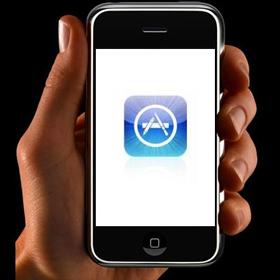 Como lanzar una nueva app dentro de la competitiva Apple Store