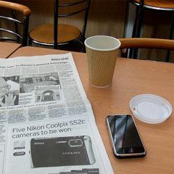 Los mejores juegos móviles para decir adiós al estrés en las pausas del mediodía en el trabajo