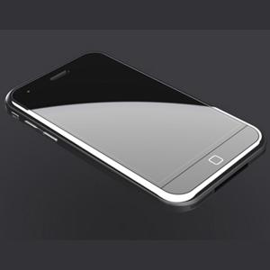 iPhone 5: rumores y más rumores