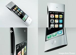Por qué el lanzamiento de un iPhone Nano es (todavía) un disparate