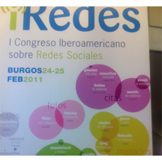 iRedes: