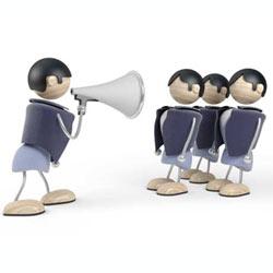 4 consejos para ser un buen jefe