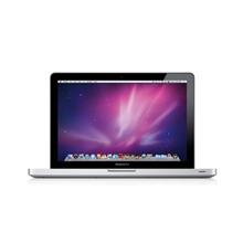 Apple celebra el cumpleaños de Steve Jobs con el lanzamiento del nuevo MacBook Pro