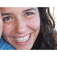 Mª Pilar Merchante, nueva Directora de Investigación de Zenithmedia