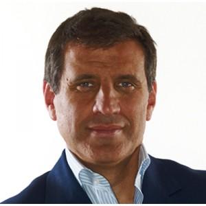 Gustavo Martinez se incorpora a McCann Worldgroup como presidente para Europa