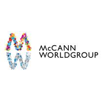 McCann Erickson lanza