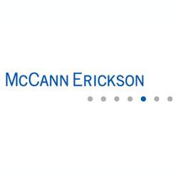 McCann Erickson gana la cuenta europea de publicidad de HTC