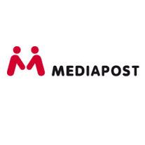 Mediapost firma un acuerdo de colaboración con ecoBosques