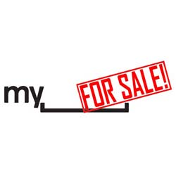 News Corp. lista para vender MySpace