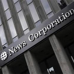 Lluvia de millones para News Corporation durante su primer semestre fiscal
