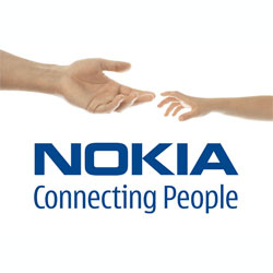 Nokia prepara un giro de 180 grados en su cúpula directiva