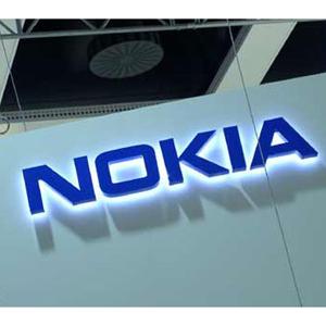 Nokia tendrá que desarrollar un plan de marketing excepcional para tener presencia en EEUU