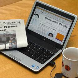 10 consejos para dar el salto con éxito del papel a los nuevos medios online