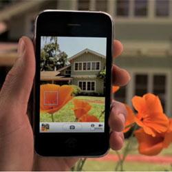 Las mejores aplicaciones para compartir fotografías a través del móvil