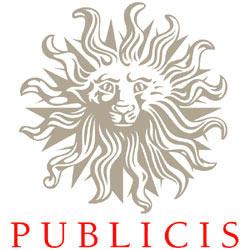Publicis facturó más de 5.000 millones de euros en 2010