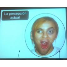 J. Recuenco:
