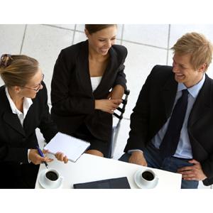 Formas en las que una agencia puede perder a un cliente