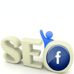 Cómo optimizar el posicionamiento en buscadores de las páginas de Facebook