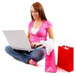 El consumidor va de escaparates online, pero compra offline