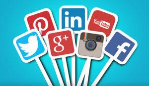 10 tesis sobre el futuro de los social media