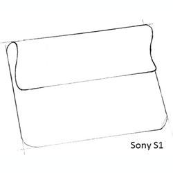 Sony planta cara al iPad con su propia tableta para juegos