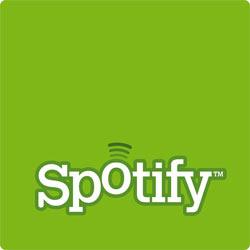 La compañía rusa DST inyecta 100 millones de dólares en Spotify