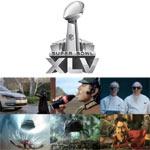 Los 15 mejores anuncios de la Super Bowl