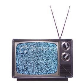La televisión sigue siendo el medio preferido para contenidos deportivos
