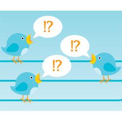 ¿Por qué algunos tweets tienen éxito y otros no?
