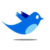 Los medios, los principales creadores de Trending Topics en Twitter