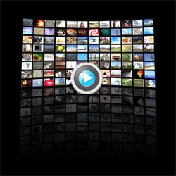 Los vídeos publicitarios online conectan con la audiencia