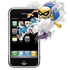 Cuando las apps se convierten en tus enemigas