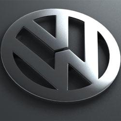 Volkswagen quiere ampliar su red europea de agencias de publicidad