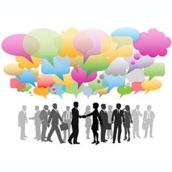 La creación de movimientos colectivos es clave para triunfar en los social media