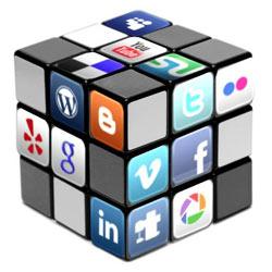 La Web 2.0 se profesionaliza