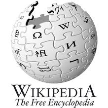 En Wikipedia, sólo un 13% de los escritores son mujeres