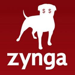 Zynga, a la búsqueda de nuevos inversores