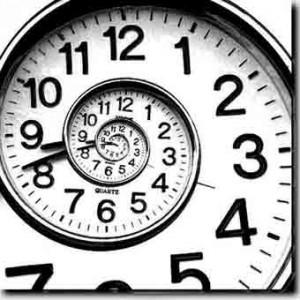 The science of timing: porque en la web 2.0 el tiempo sí importa