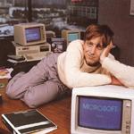 84 curiosos anuncios vintage de ordenadores