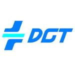 La UTE SM2 Asesores Creativos de Publicidad e Ymedia se lleva la cuenta de la DGT