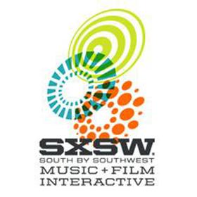 La importancia de las redes sociales en las revueltas árabes, a debate en el SXSW