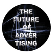 The Future of Advertising, el congreso sobre el futuro de la publicidad