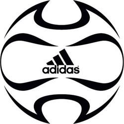 Adidas duplicó sus beneficios en 2010 y le pisa ya los talones a Nike