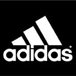Adidas France y su espectacular proyección 3D