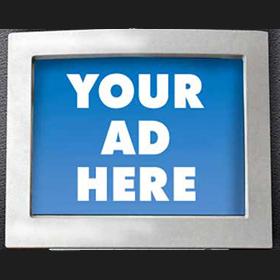 6 nuevos formatos para hacer publicidad online
